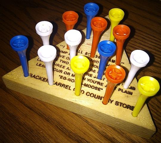 Cracker Barrel Toys : Cracker barrel i and san antonio albuquerque nm