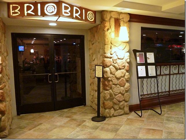 Brio2